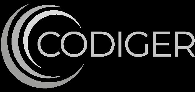 CODIGER